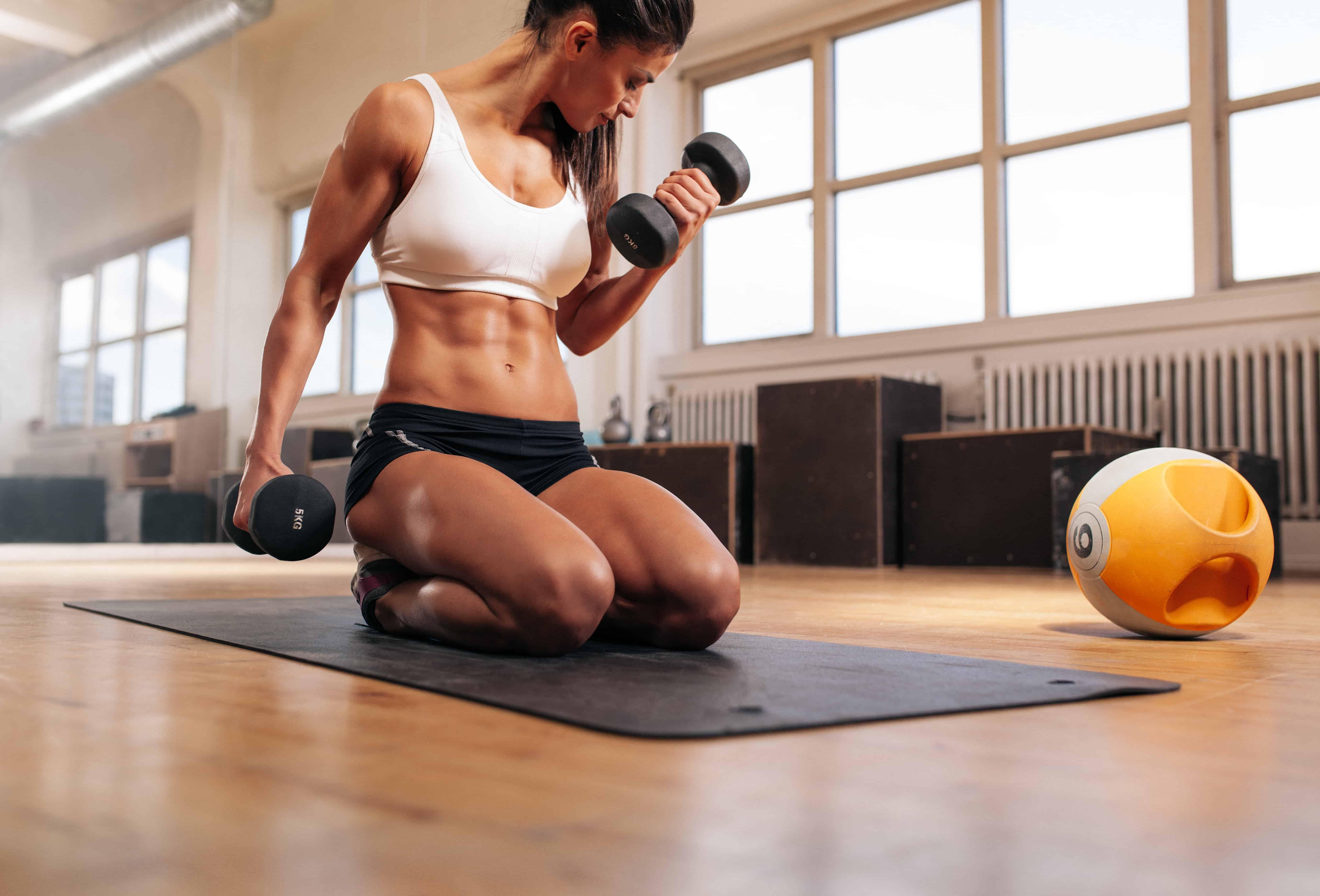 Fitness_Ad