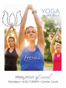 WG_Yoga15_eblast